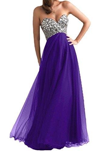 Ouman Women's Long Tulle Party Dress Prom Gown Regency XL