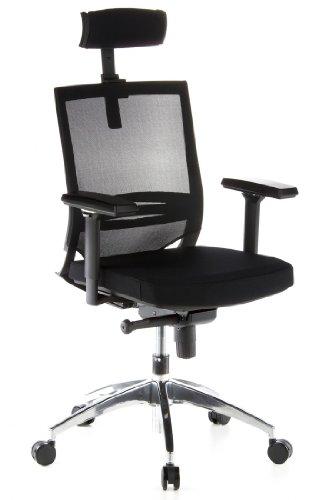 hjh-office-657240-porto-max-silla-de-oficina-asiento-en-tejido-respaldo-en-malla-negro