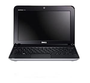 Dell Inspiron Mini 10 Netbook (T-Mobile)