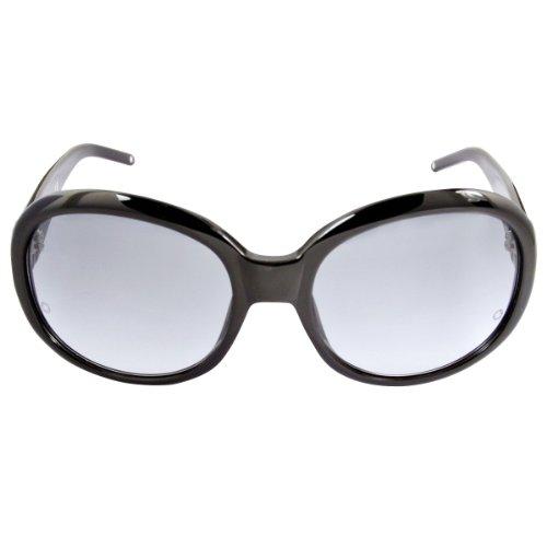 mont-blanc-occhiali-da-sole-287-01b-shiny-black-dark-grey-gradient