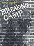 Breaking Camp