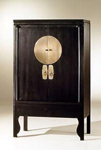riesiger 176cm orig chinesischer hochzeitsschrank schrank neu. Black Bedroom Furniture Sets. Home Design Ideas