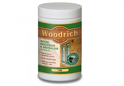 wood-brightener-wood-neutralizer-for-wood-decks-wood-fences-wood-siding-and-log-cabins-citralic-wood