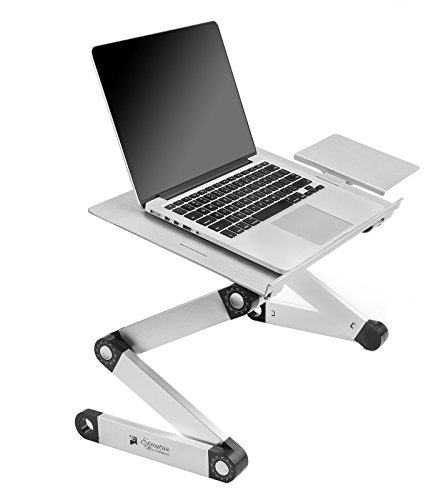 executive-office-solutions-portable-adjustable-aluminum-laptop-desk-stand-table-vented-w-cpu-fans-mo