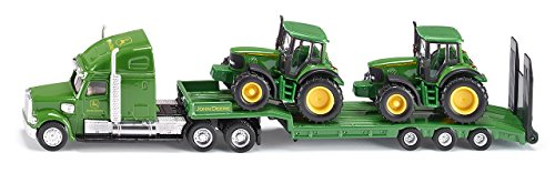 siku-1837-cargador-de-baja-con-los-tractores-john-deere-colores-surtidos