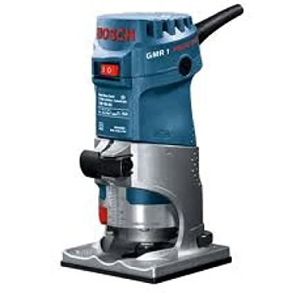 Bosch-GMR-1-Professional-Palm-Router