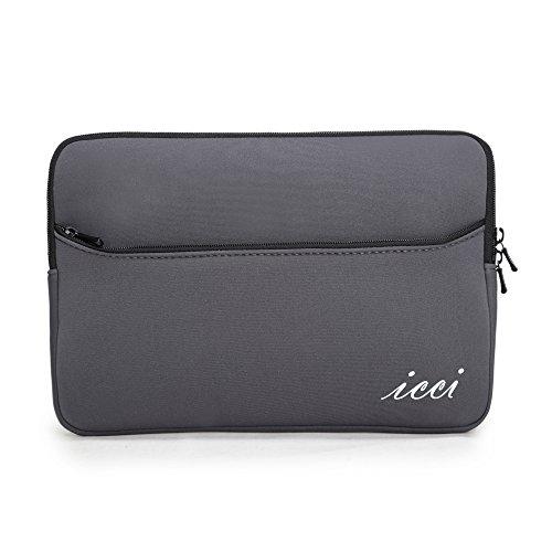 laptophulle-11-zoll-icci-shockproof-laptophulle-laptoptasche-notebooktasche-schutzhulle-tasche-sleev