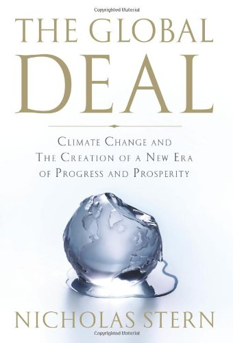 The Global Deal: Climate Change and the Creation of a New...