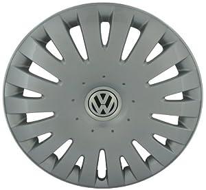 Volkswagen - 3C0601147BSMC Passat EOS 16 Inch New Factory Original Equipment ...