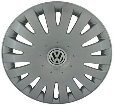 Volkswagen - 3C0601147BSMC Passat EOS 16 Inch New Factory Original Equipment ...