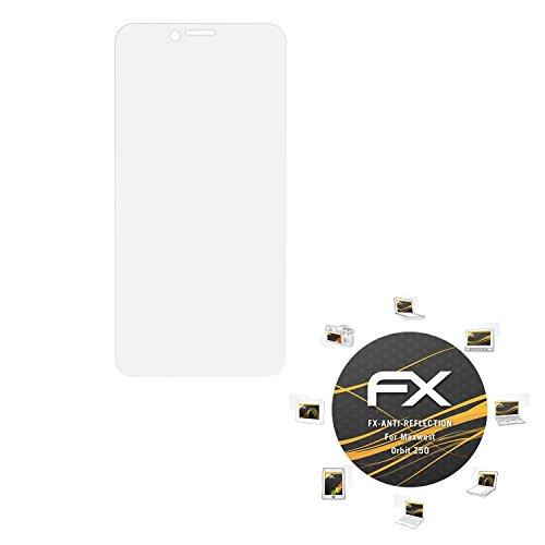3-x-atfolix-pellicola-protettiva-maxwest-orbit-z50-protezione-pellicola-dello-schermo-fx-antireflex-