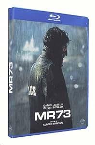 MR 73 [Blu-ray]