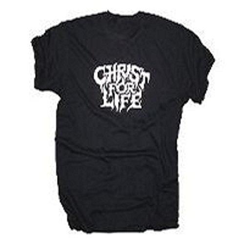 christ-fur-life-schwarz-gross-t-shirt