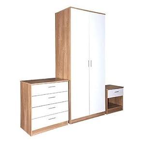 homeware furniture furniture bedroom furniture bedroom wardrobe sets