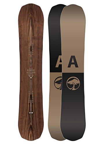 Arbor-Planche-De-Snowboard-Homme-Element-Premium-Tailleone-Size
