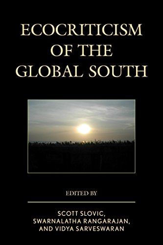 ecocriticism-of-the-global-south-ecocritical-theory-and-practice