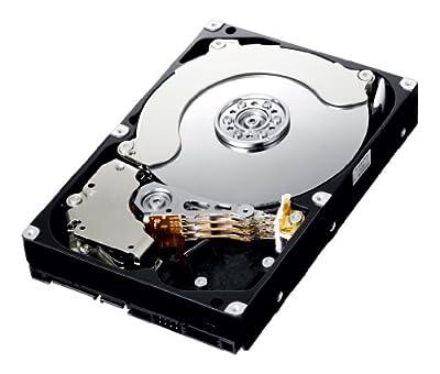 Samsung F4 EcoGreen 2TB 32MB 5400RPM 3.5 Inch SATA-II Internal Hard Drive - 3 Year Warranty - OEM by Samsung