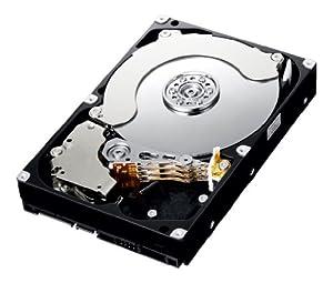 Samsung Spinpoint F4EG 2 TB SATA2 5400rpm 32 MB Hard Drive HD204UI/Z4