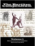 img - for The Bartitsu Compendium Volumes I and II book / textbook / text book