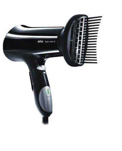 Méthodes pour étirer les cheveux 41feAcKYn9L