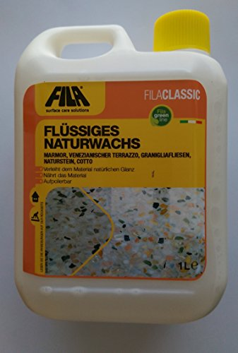 fila-classic-liquid-wax-for-terracotta-marble-stone-and-agglomerates-1-liter
