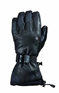 Buy Seirus Innovation Mens Heat Touch Inferno Glove by Seirus Innovation