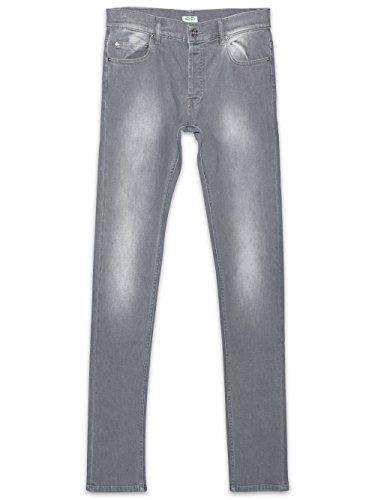kenzo-slim-fit-grey-jeans-32x34