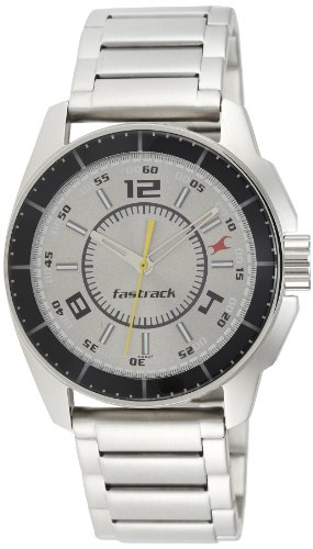 Fastrack-Black-Magic-Analog-Silver-Dial-Mens-Watch-NE3089SM02
