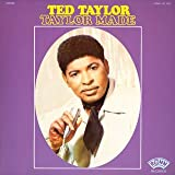 echange, troc Ted Taylor - Taylor Made