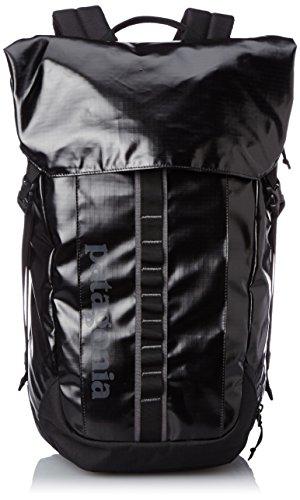 patagonia-erwachsene-hole-pack-32-l-rucksack-black-one-size