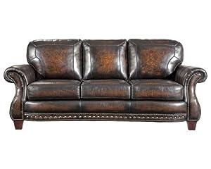 Amazon Stetson Sofa Stetson Broyhill Furniture L704 3X Sleeper Sofas