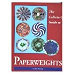 Collector's Guide to Paperweights