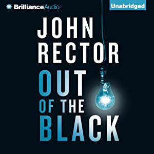 Out of the Black | [John Rector]