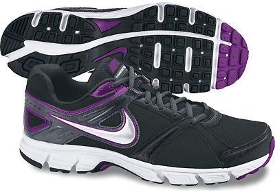 8138f312e9d43 Nike Women s Downshifter 4 Running