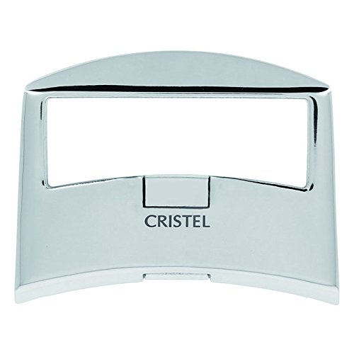Cristel Casteline Removable Side Handle (Cristel Cookware compare prices)