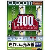 ELECOM ������ �������åȥץ���б� ��� LȽ 400������ EJK-GAL400   (���쥳��)