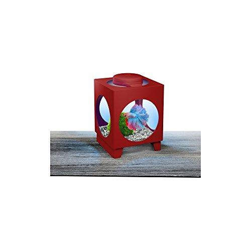tetra-betta-projektor-aquarium-rot-18-l