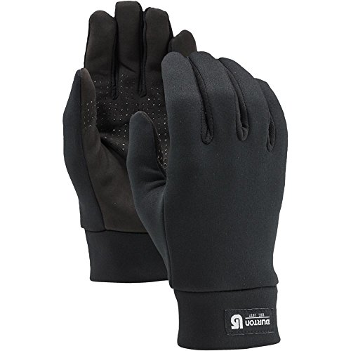 burton-touch-n-go-liner-gloves-true-black-x-large
