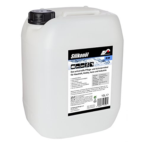 ws-huile-de-silicone-v20-10-l