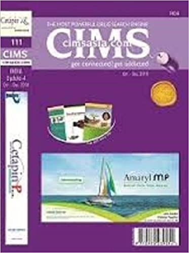 cims drug book free download pdf