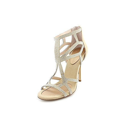 BCBGeneration Renee Donna US 6.5 Beige Sandalo