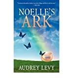 img - for Noelle's Ark (Paperback) - Common book / textbook / text book