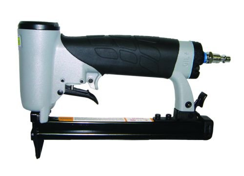 Cadex SF8016 21 Gauge Upholstery Stapler Tacker