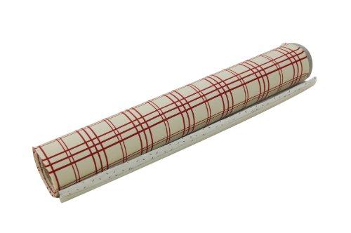 sebo-classic-felix-series-vacuum-cleaner-exhaust-filter-part-number-7095er03-seb7095er-03-for-felix-