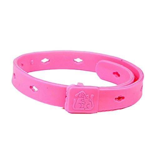 adjustable-pet-collar-dog-protect-neck-ring-get-rid-of-flea-tick-mite-louse-collars