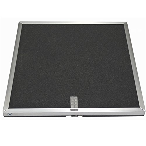 cda-cha12-cooker-hood-recirculation-square-charcoal-filter-for-ecp-ecn-models