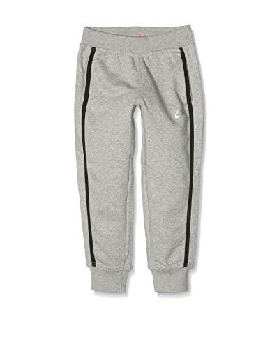Nike Pantalone Sport Flash Cuff [Grigio/Nero]