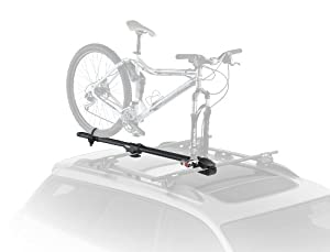 Yakima ForkLift Fork Mount Rooftop Bike Rack from Yakima Products