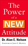 img - for Power of a New Attitude, The book / textbook / text book