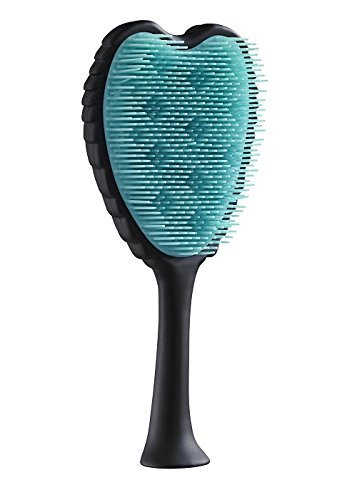 hair-angel-tangle-xtreme-soft-touch-brush-black-neon-turquoise